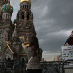 Auferstehungs- oder Erlöserkirche, je nach Reiseführer