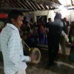 Tharu-Dance-Party
