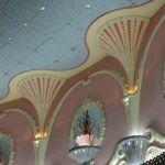 Im größten und schönsten Kino Indiens