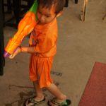 wpid-img_2015041631403.jpg